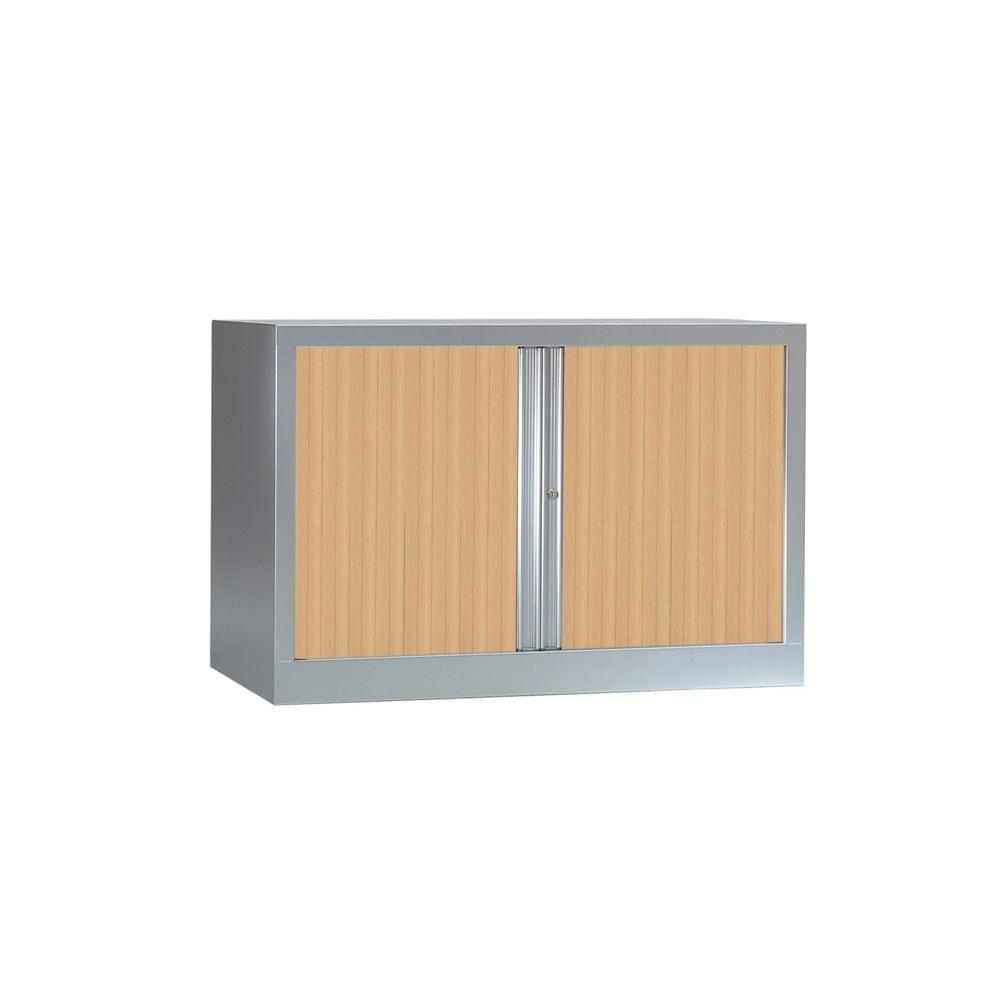 armoire rideaux s rie plus h70 l120 armoire plus. Black Bedroom Furniture Sets. Home Design Ideas