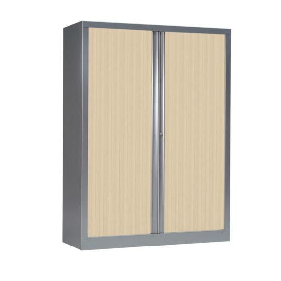 Série-PLUS-armoire-alu-rideaux-erable-1608-1200