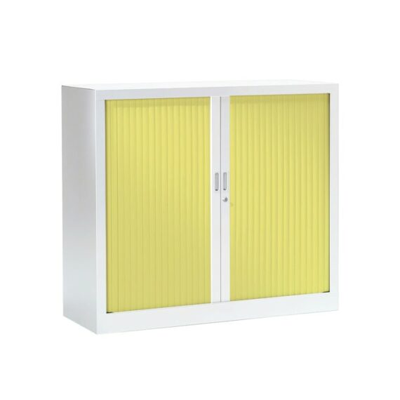 armoire-a-rideaux-H100-L120-Blanc-Anis