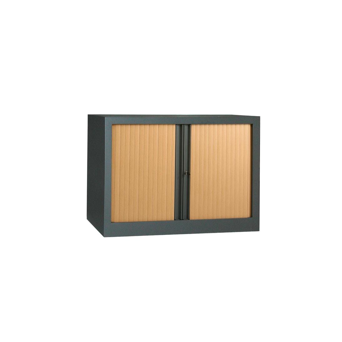 Armoire série PLUS à monter H695 x L1000