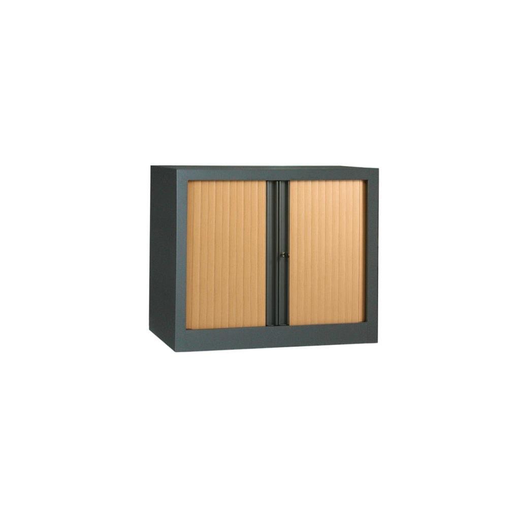 Armoire Rideaux S Rie Plus Kit H70 L80 Armoire Plus