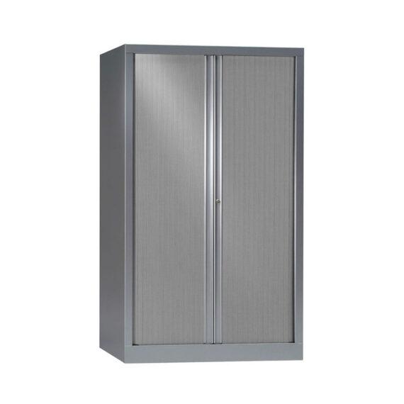armoire-rideaux-série-PLUS-tout-alu-1600-1000