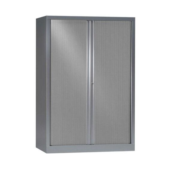 armoire-rideaux-série-PLUS-tout-alu-1600-1200