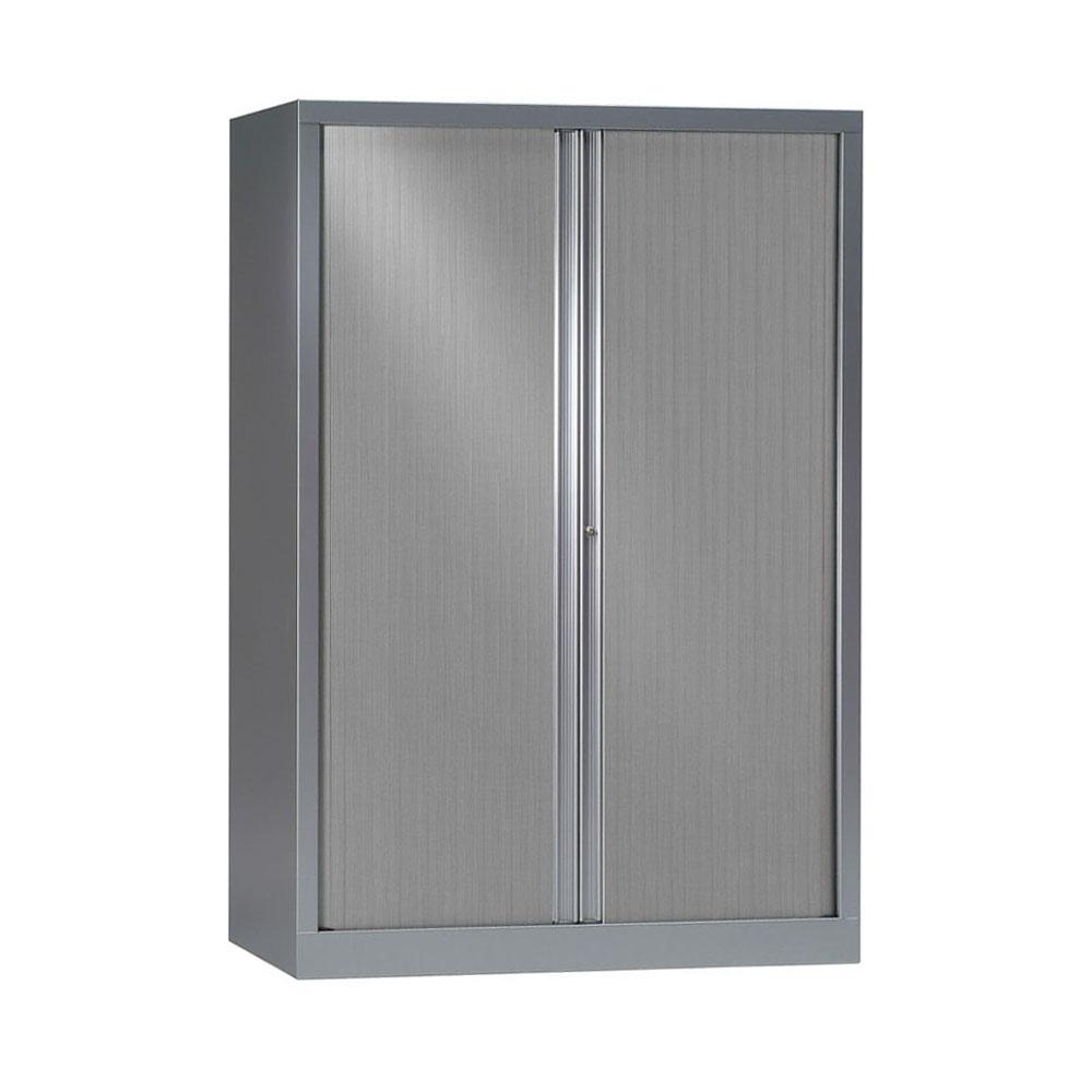 armoire rideaux s rie plus h160 l120 armoire plus. Black Bedroom Furniture Sets. Home Design Ideas
