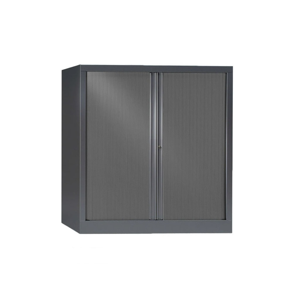 armoire rideaux s rie plus h120 l120 armoire plus. Black Bedroom Furniture Sets. Home Design Ideas