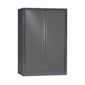 Série-PLUS-armoire-alu-rideaux-chêne-clair-1608-1200