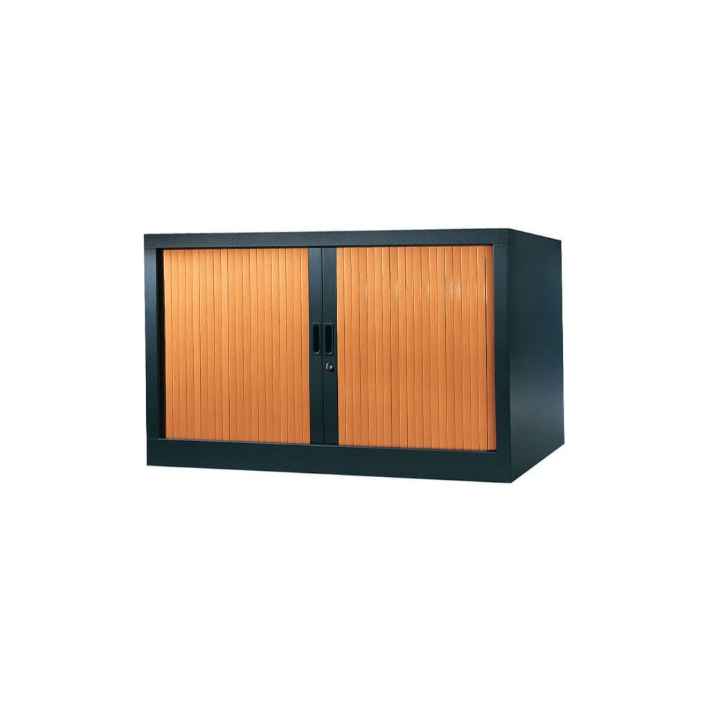 Armoire rideaux s rie a h70 l120 armoire plus for Rideaux cuisine 70 x 120