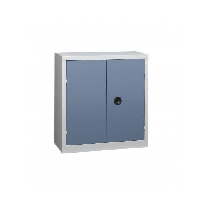 Armoire d'atelier industrielle H1000 L1000