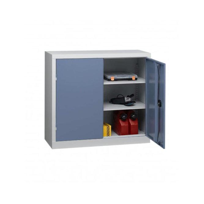 Armoire d'atelier industrielle H1000 L1200