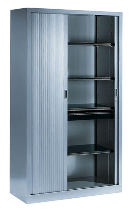 conception armoire rideaux monobloc armoire plus. Black Bedroom Furniture Sets. Home Design Ideas