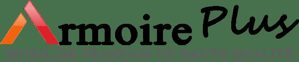 Mobilier métallique 100% Français