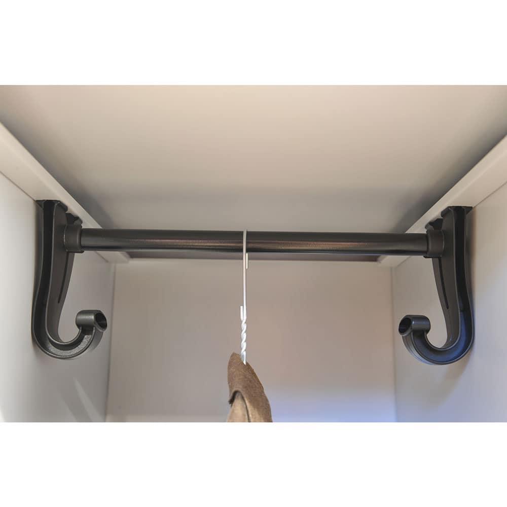 vestiaire industrie salissante 1 case 40cm | armoire plus