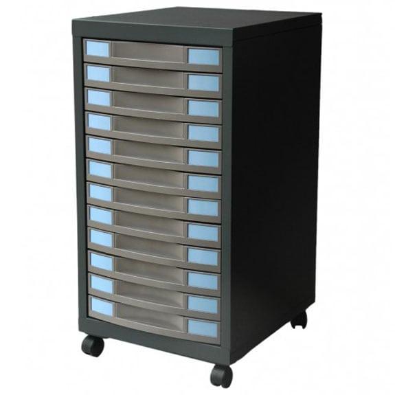 mobilier de bureau professionnel et design armoire plus. Black Bedroom Furniture Sets. Home Design Ideas