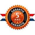 garantie-5ans