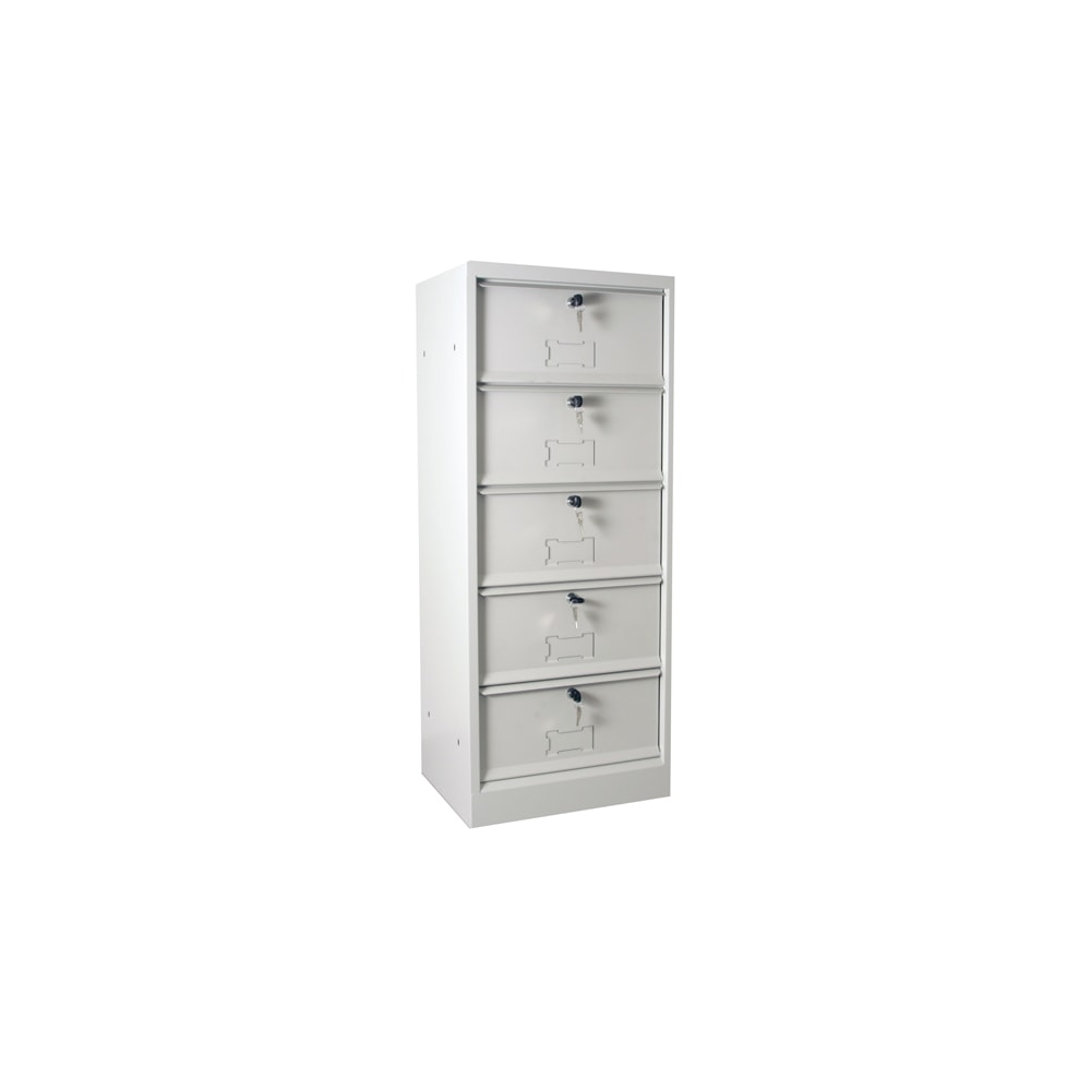 Meuble ikea case sammlung von design for Meuble 6 cases