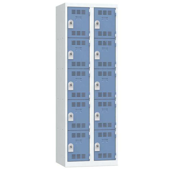 vestiaire-metallique-multicases-10-cases-bleu-l60
