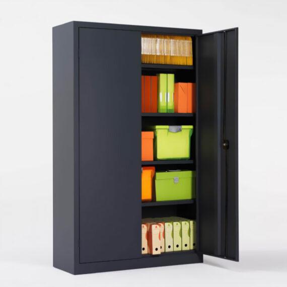 armoire-de-bureau-198-120