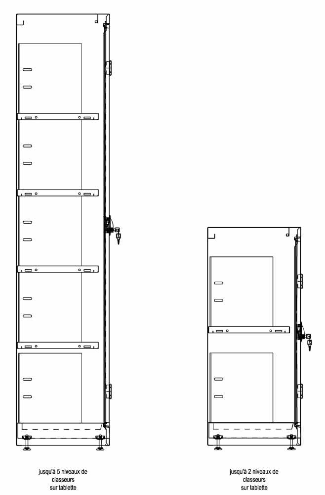 fiche de l 39 armoire portes battantes pliantes armoire plus. Black Bedroom Furniture Sets. Home Design Ideas
