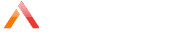 Logo ArmoirePlus footer
