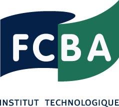 Institut_Technologique_FCBA