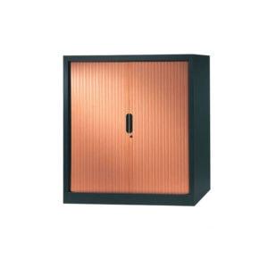 armoire-rideaux-design-120-120-anthracite