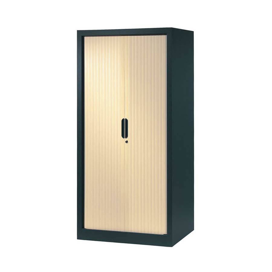 Caisson Armoire 80 Cm Bright Shadow Online