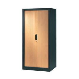 armoire-rideaux-design-160-80-anthracite-pommier