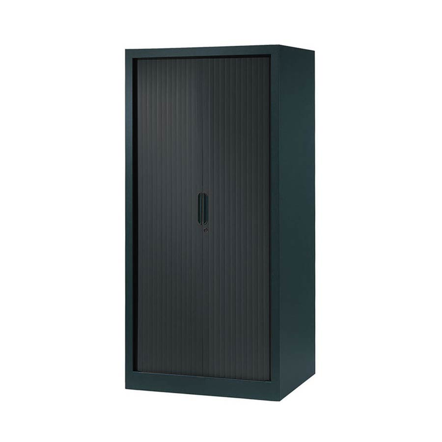 armoire rideau largeur 80 hauteur 160 armoire plus. Black Bedroom Furniture Sets. Home Design Ideas