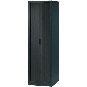 armoire-rideaux-design-198-60-anthracite
