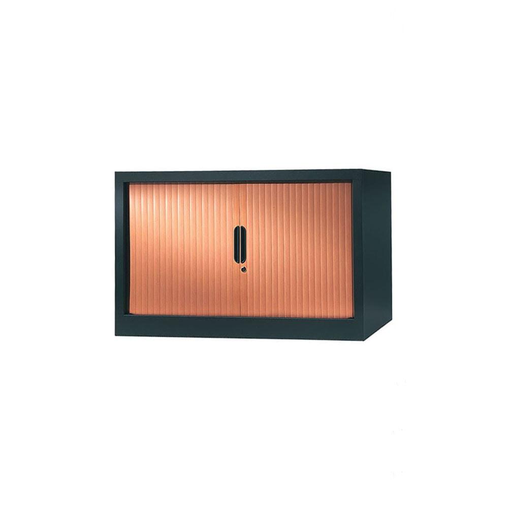 Armoire rideaux h 70 x l 120 s rie design armoire plus for Rideaux cuisine 70 x 120