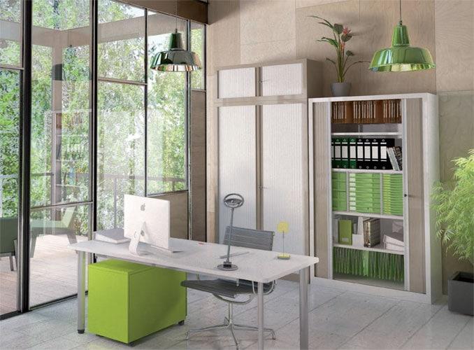 choisir une armoire m tallique le guide d 39 achat armoire plus. Black Bedroom Furniture Sets. Home Design Ideas