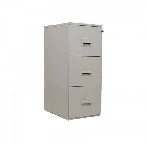 caisson dossier suspendu but pau 3336. Black Bedroom Furniture Sets. Home Design Ideas