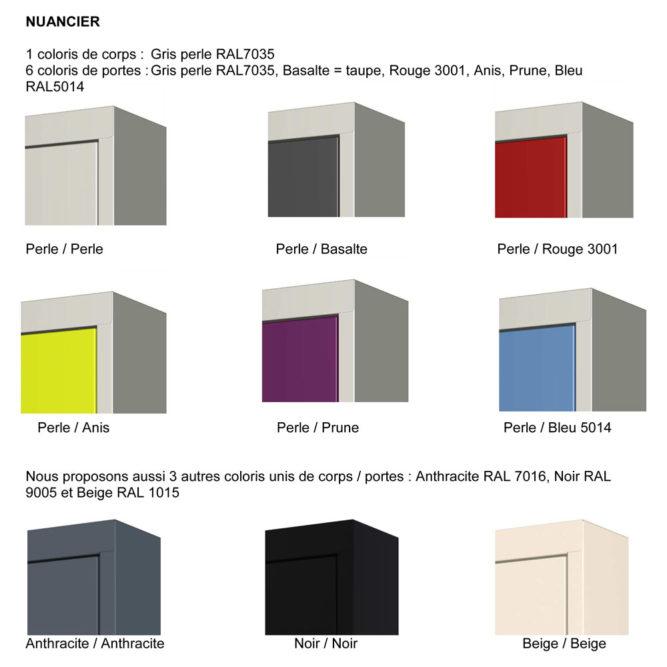 coloris-vestiaire-multiservices