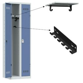 equipement-vestiaire-multiservices-penderie-rangement