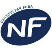 Certifications NF pour le mobilier de bureau