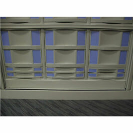 plinthe armoire