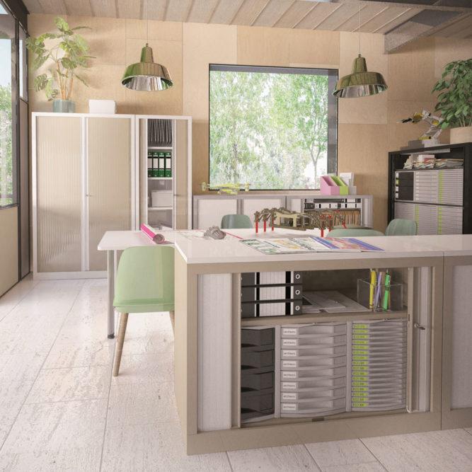 armoires-equipees-bureau-sd-tiroirs