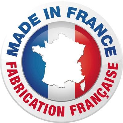"""Résultat de recherche d'images pour """"fabriqué en france logo"""""""