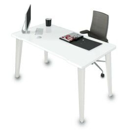 bureau-droit-ligne-elegance-blanc-blanc