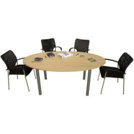 table-reunion-elliptique-6-places-long-180-cm-ligne-PLUS