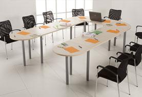 Aménagement du bureau code du travail et normes armoire plus