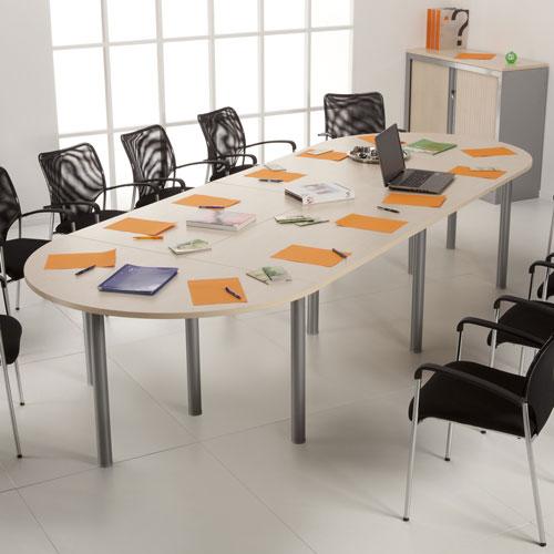 Mobilier de bureau professionnel et design armoire plus for Plus de bureau