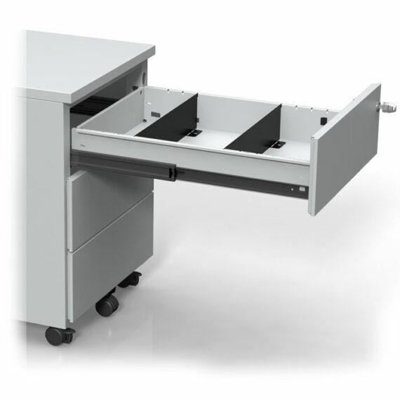 separateur-verticaux-pour-tiroirs-de-rangement