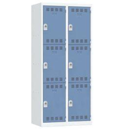 vestiaire-multicases-6-cases-largeur-80cm-bleu