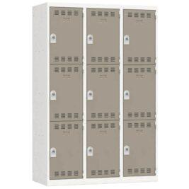 vestiaire-multicases-9-cases-largeur-1200-mm-basalte