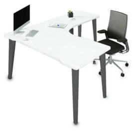bureau-asymetrique-ligne-elegance-avec-retour-blanc