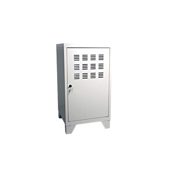 Casier-de-bureau-avec-pieds-hauteur-74-cm-gris-clair