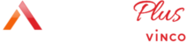 Logo-ArmoirePlus-footer