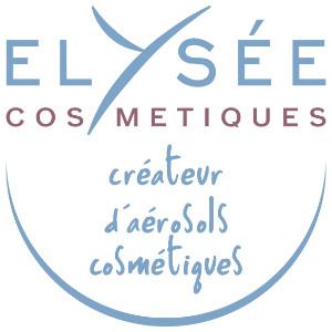 Logo ELYSÉE COSMETIQUES