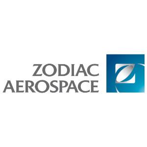 Logo Zodiac Aerospace